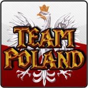 PolTeam